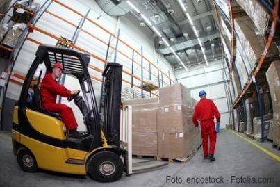 lavoro lavoratori sicurezza infortuni licenziamento