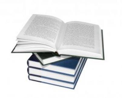 libri studio id9776