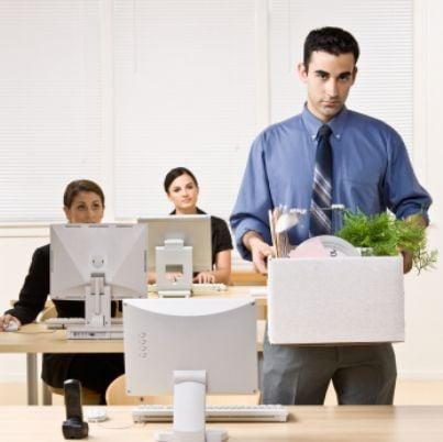 licenziamento mobbing lavoro