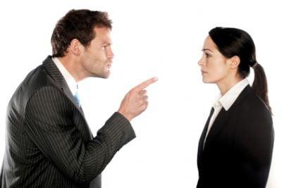 divorzio separazione lite