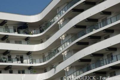 locazioni condominio locazione appartamento
