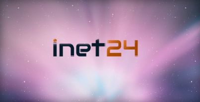 Logo di inet24.it