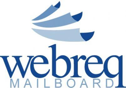 Mailboard
