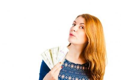 maggiorenne mantenimento soldi