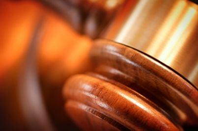 sentenza cassazione martello giudice legge antoci etna