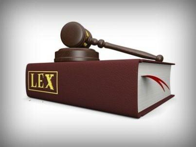 sentenza martello avvocato libro legge