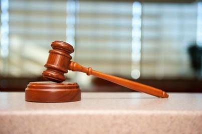 sentenza giudice giustizia avvocato cassazione