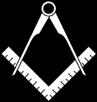 simboli massoneria