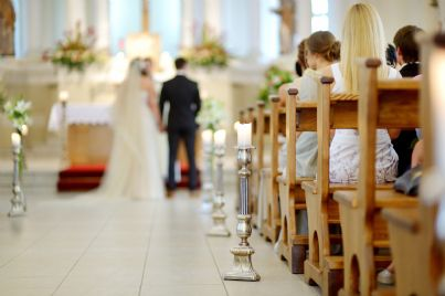 Scioglimento matrimonio senza tasse