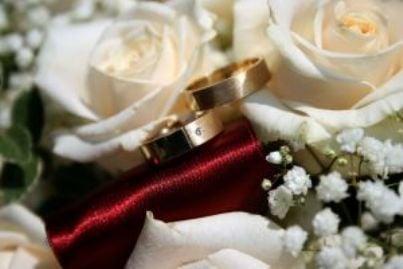 sposa matrimonio nozze