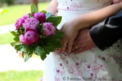 nozze riparatrici