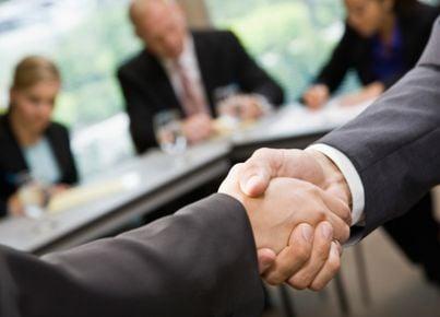 mediazione contratto2 id0
