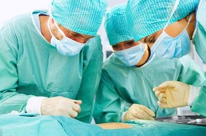 medici salute medico