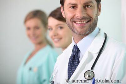 medici ospedale hospice salute dottore