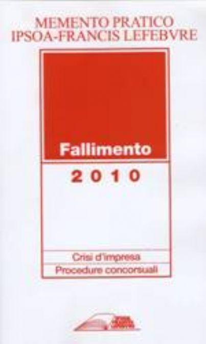 memento_fallimento id8332