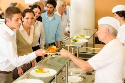 Buoni pasto: approvate le nuove regole