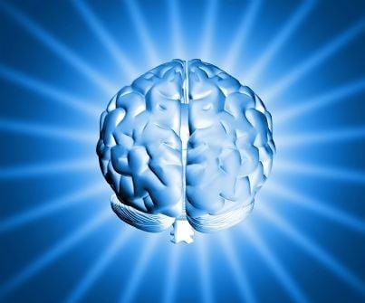 mente cervello