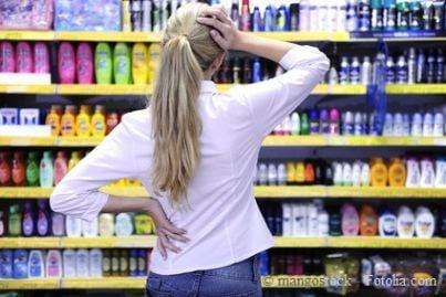 consumi mercato supermercato istat federconsumatori codacons