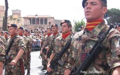 esercito militari cc-jollyroger