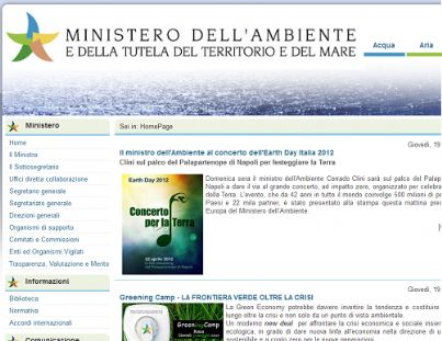 ministero ambiente id11807.png