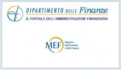 ministero finanze id10481.png