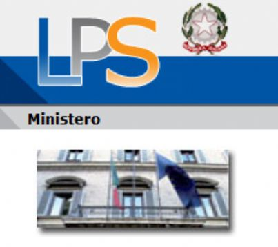 ministero lavoro id9481.png