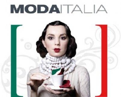 moda italiana in spagna