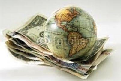 mondoeconomico1 id14741