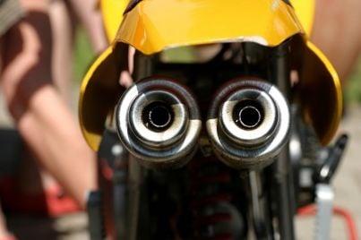 moto id8458