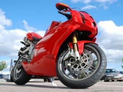 moto id9506