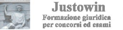 mw_joomla_logo.nuovo id9756.png