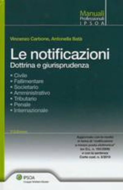 notificazioni_ipsoa id8383