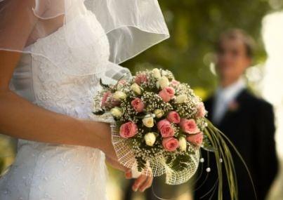 sposa matrimonio nozze unione civile