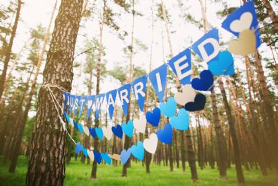 oggi_sposi_matrimonio_alberi-id24565 Giustizia