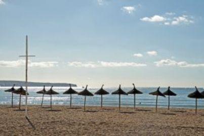 vacanze mare ombrelloni spiaggia