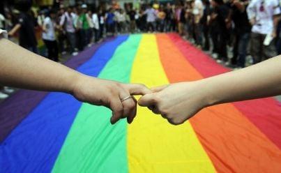 omofobia_roma 586x360 id14273
