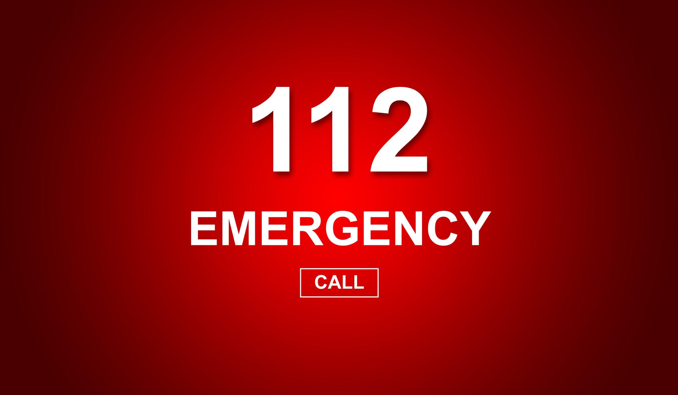 112: numero unico emergenze, Italia ancora in ritardo