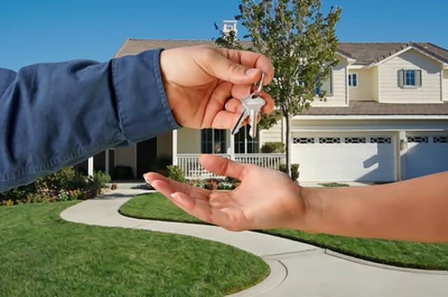 Vendita immobiliare contratto annullabile per errore for Contratto di compravendita immobiliare