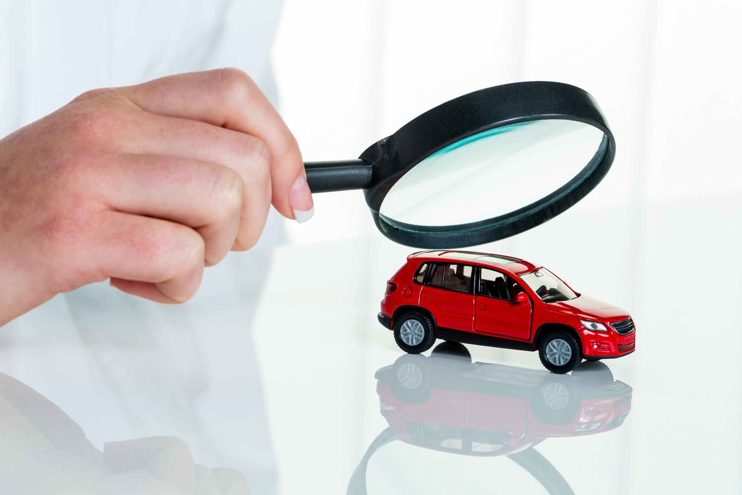Ufficio Per Passaggio Di Proprietà Auto : Passaggio di proprietà fai da te: ecco cosa cambia