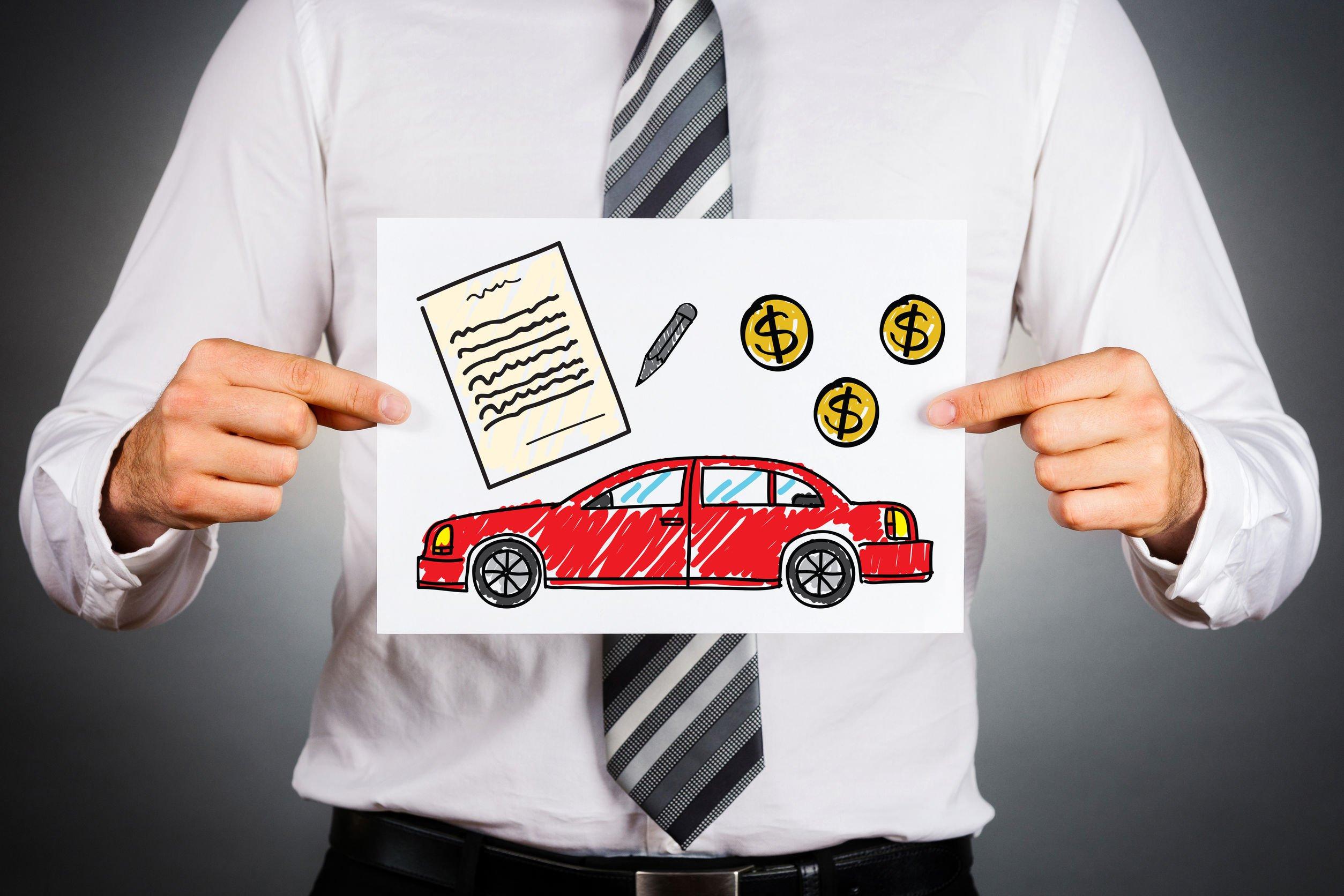 Ufficio Per Passaggio Di Proprietà Auto : Passaggio proprietà auto in favore degli eredi