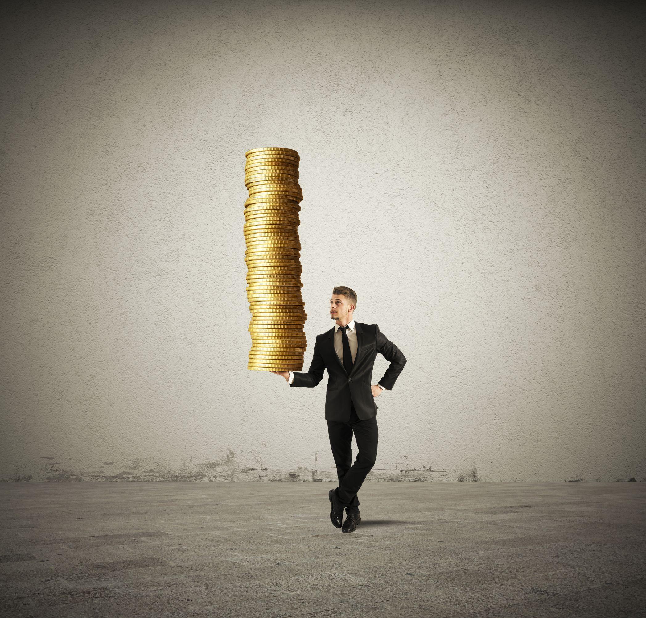 Divieto Licenziamento Matrimonio Lavoratore Uomo : Stipendi addio ai pagamenti in contante
