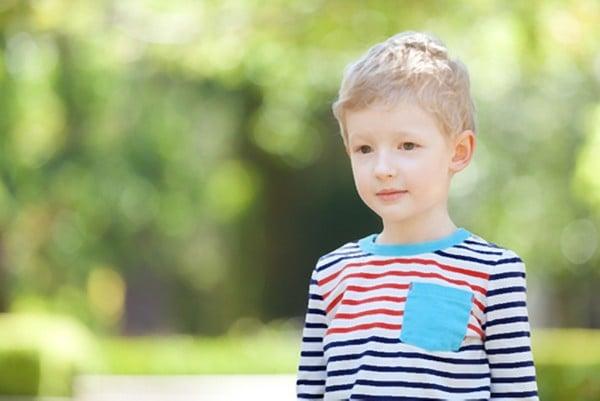 Mancato riconoscimento e abbandono cassazione ai figli for Sindrome di munchausen per procura