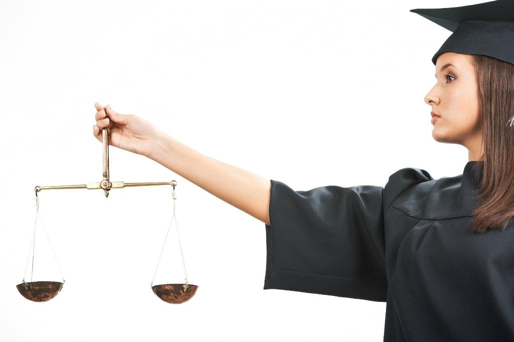 Servitù Di Passaggio: Come Si Costituisce E Quali Sono I Diritti E I Doveri  Che Ne Derivano