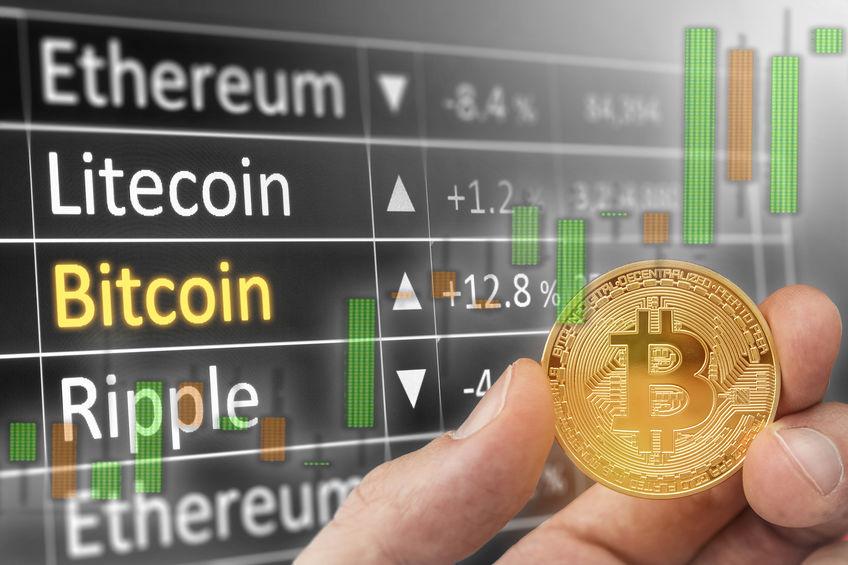 ig markets crypto calcolatrice profitto di investimento crypto