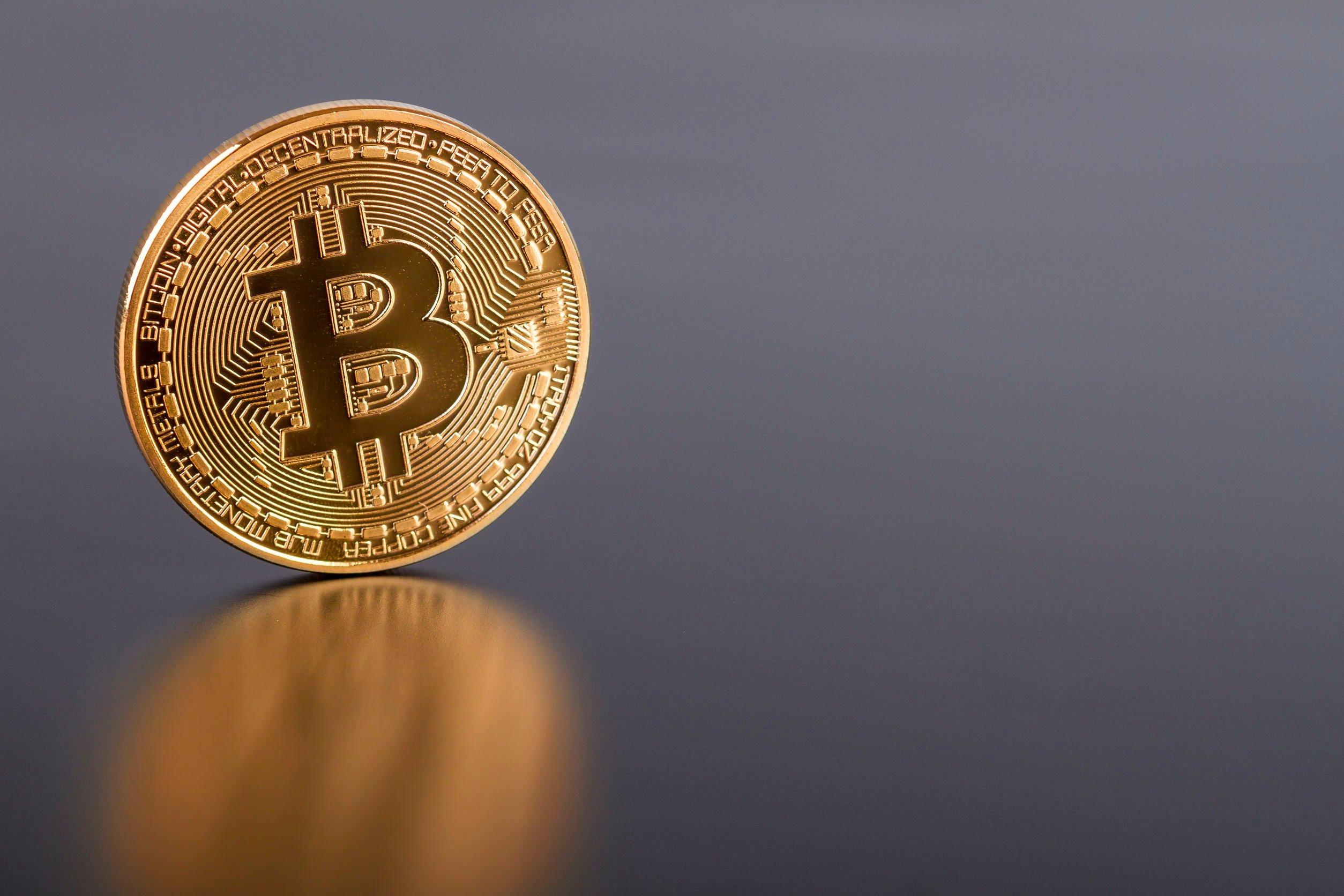 bitcoin imponibili