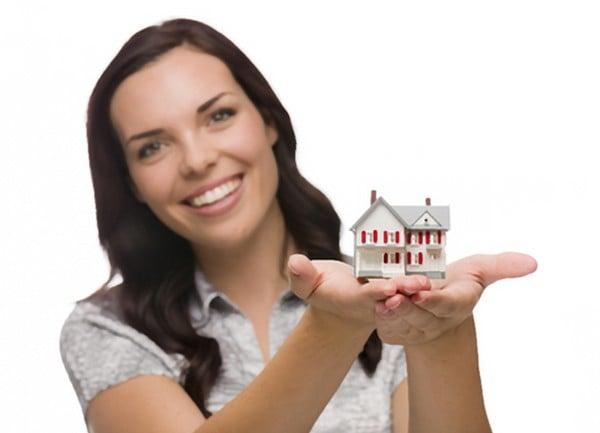Quali documenti servono per vendere un immobile - Possesso di un immobile ...