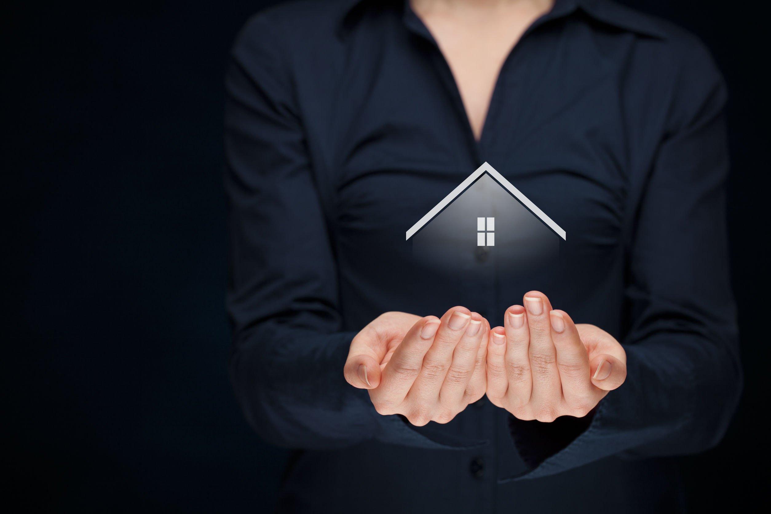 Che differenza c 39 tra domicilio e residenza for Domicilio legale