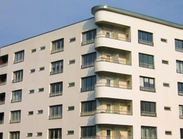 I debiti contratti dal condominio una breve guida su for Amministratore di condominio doveri
