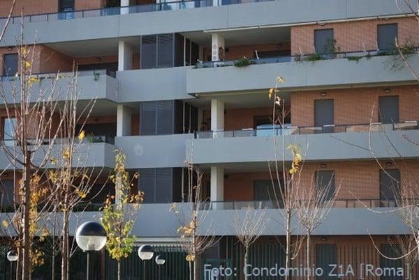 Condominio la ripartizione delle spese relative all 39 ascensore for Spese straordinarie condominio
