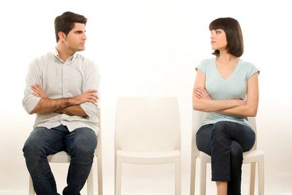ricorso scioglimento matrimonio concordatario